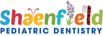 Shaenfield Pediatric Dentistry