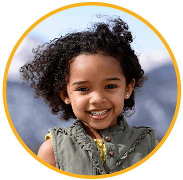 tooth extraction for kids